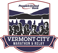 vermont city marathon and relay